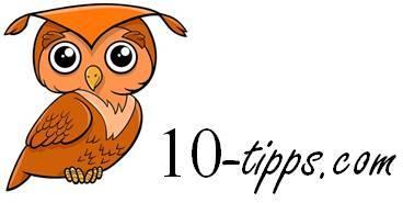10 Tipps Ratgeber Portal