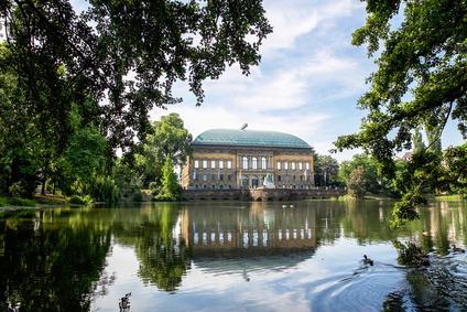 Ständehaus III