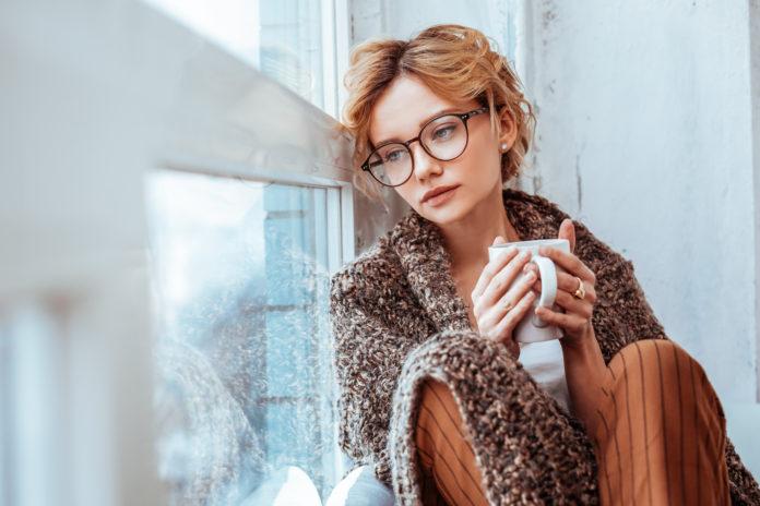 Tipps gegen Einsamkeit