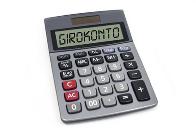 10 Tipps zum Girokonto