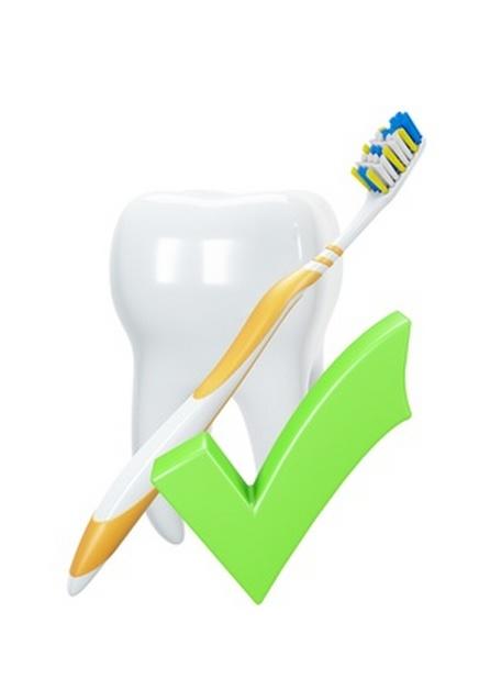 10 Tipps zur optimalen Zahnpflege
