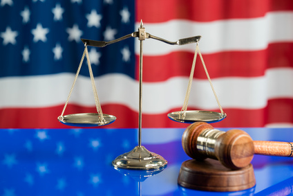Rechtsschutzversicherung im Ausland