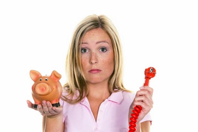 10 Tipps zum Stromsparen im Haushalt