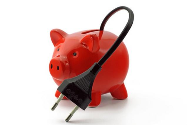 Stromsparen – Die zehn besten Tipps
