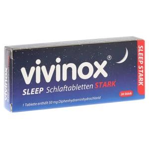 Vivinox