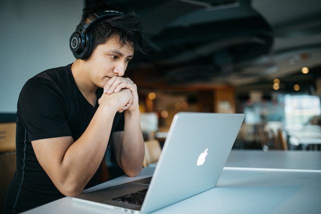 Online Angebote nutzen zum Lernen
